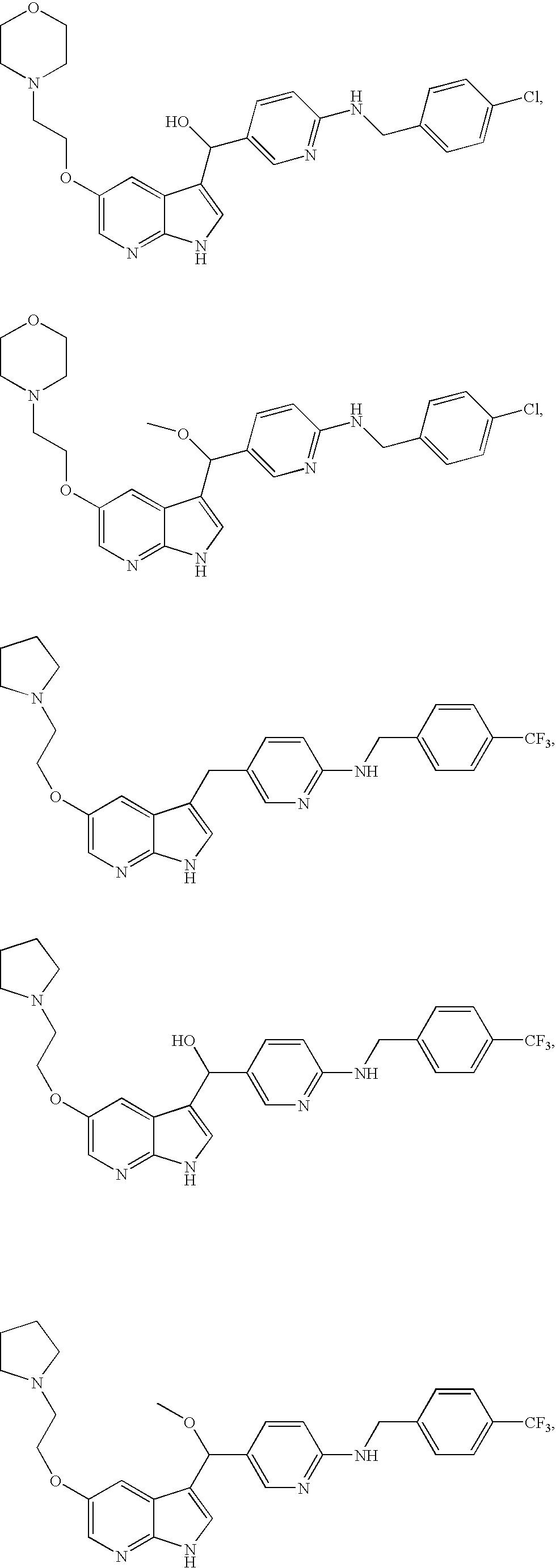 Figure US20080188514A1-20080807-C00245