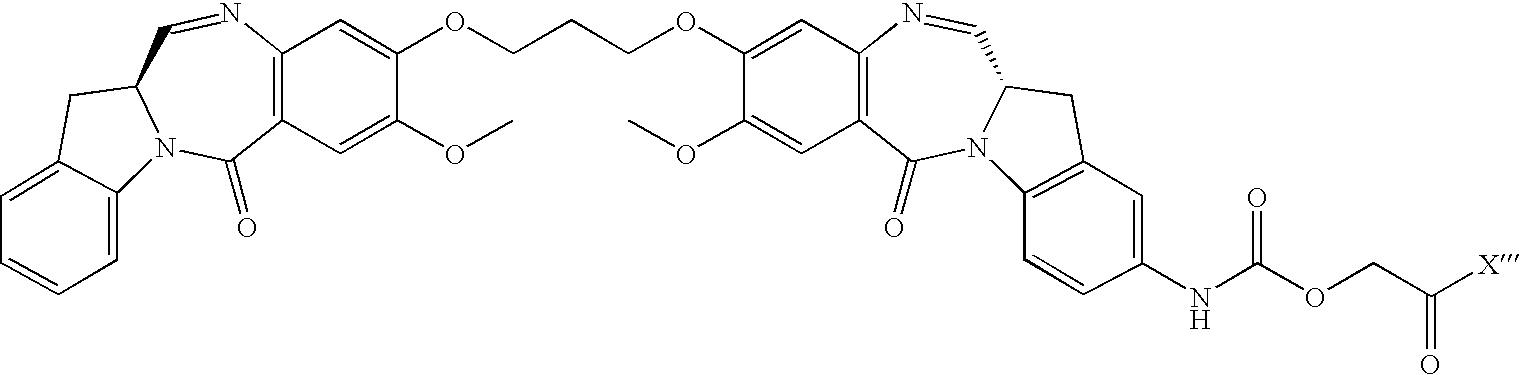 Figure US08426402-20130423-C00040