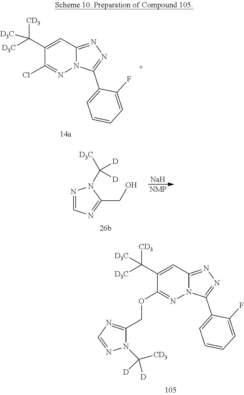 Figure US08501738-20130806-C00021