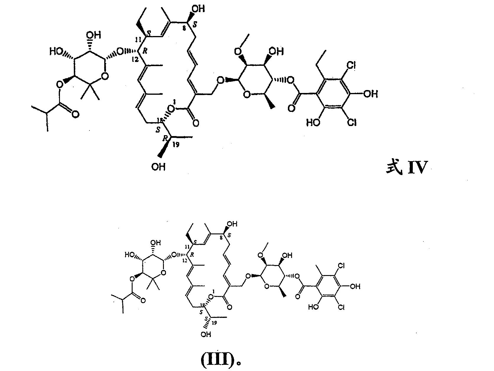 Figure CN101128114BC00021