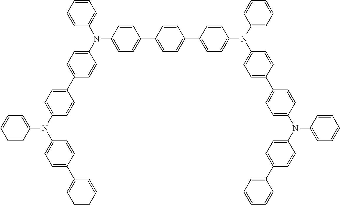 Figure US08659036-20140225-C00027