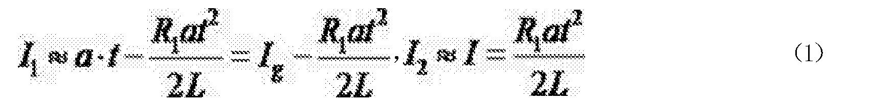 Figure CN206389275UD00051