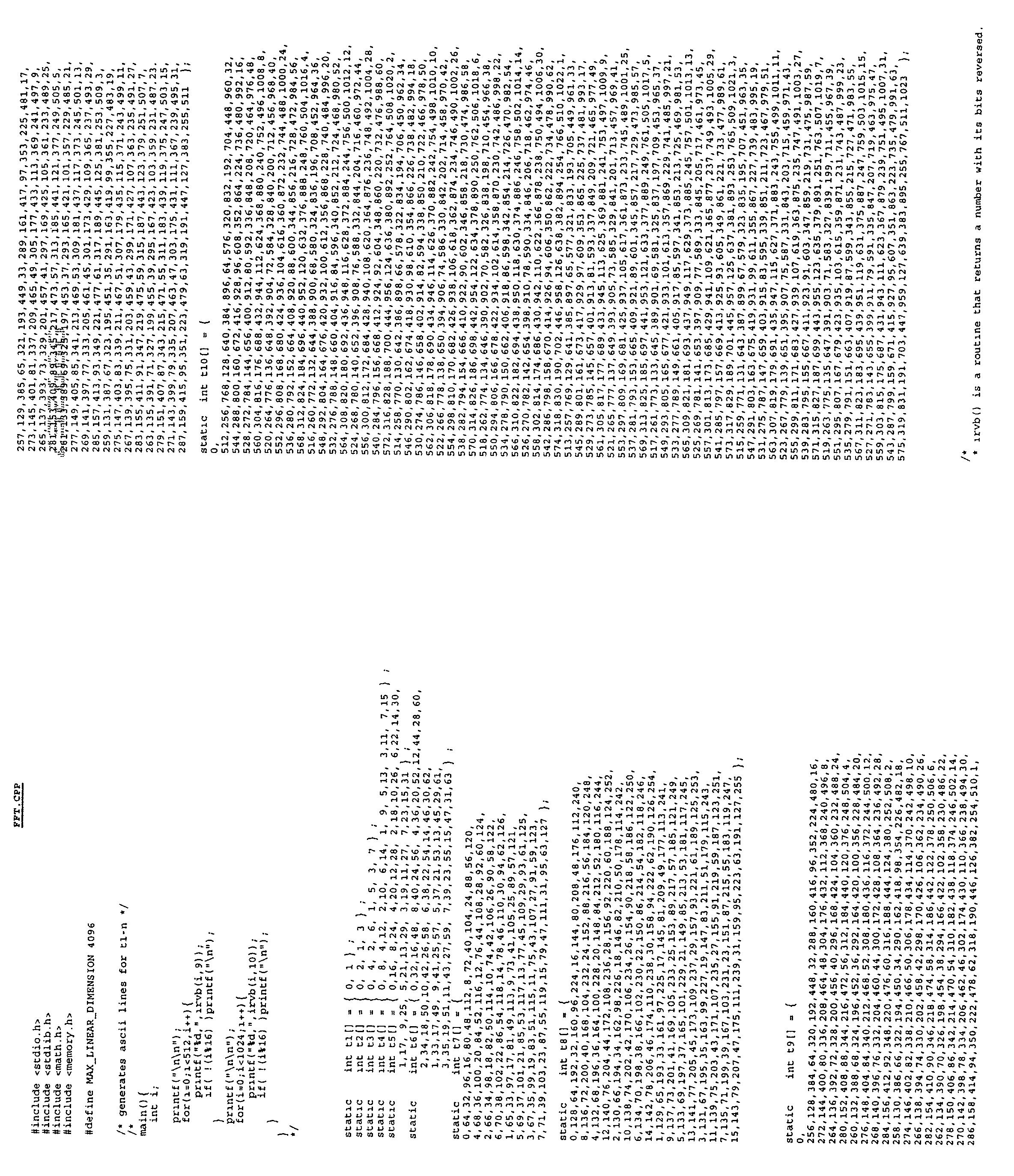 Figure US20020118831A1-20020829-P00101