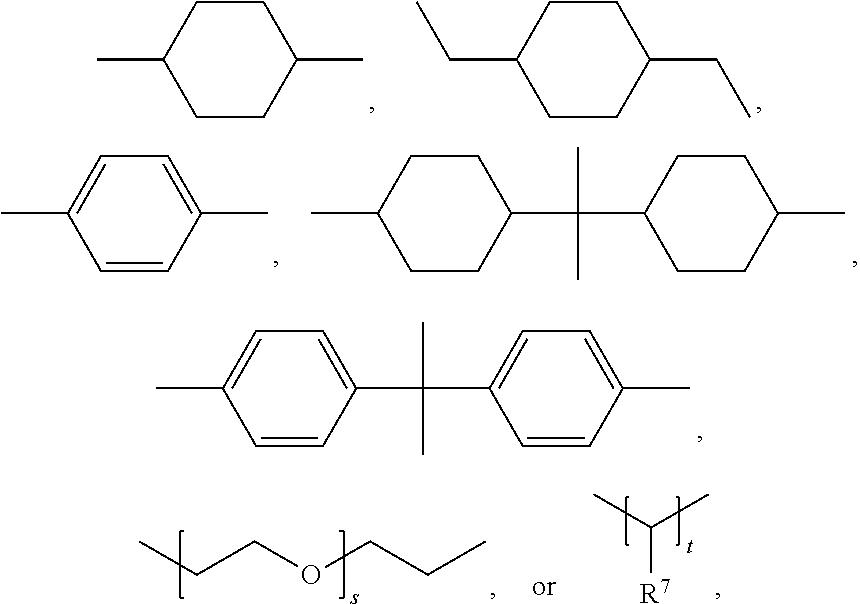 Figure US08252305-20120828-C00018