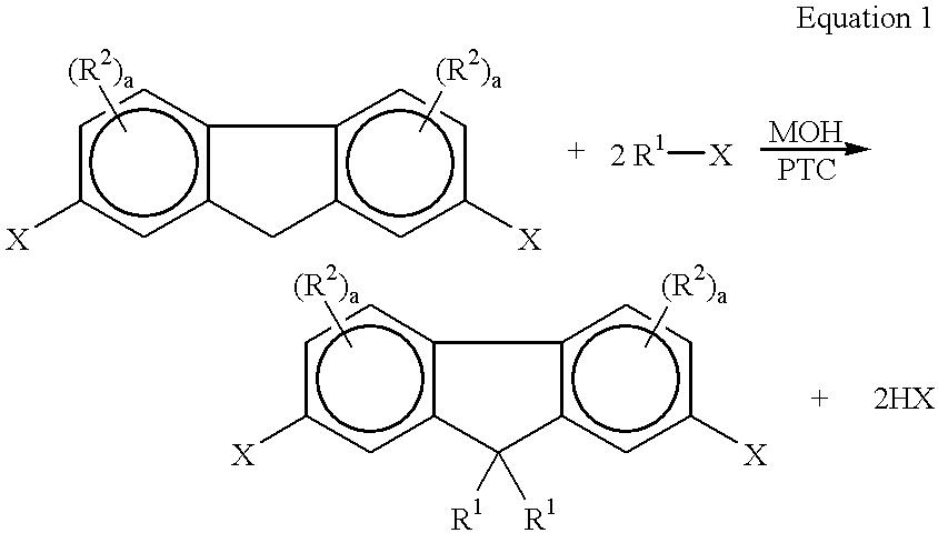 Figure US06169163-20010102-C00010