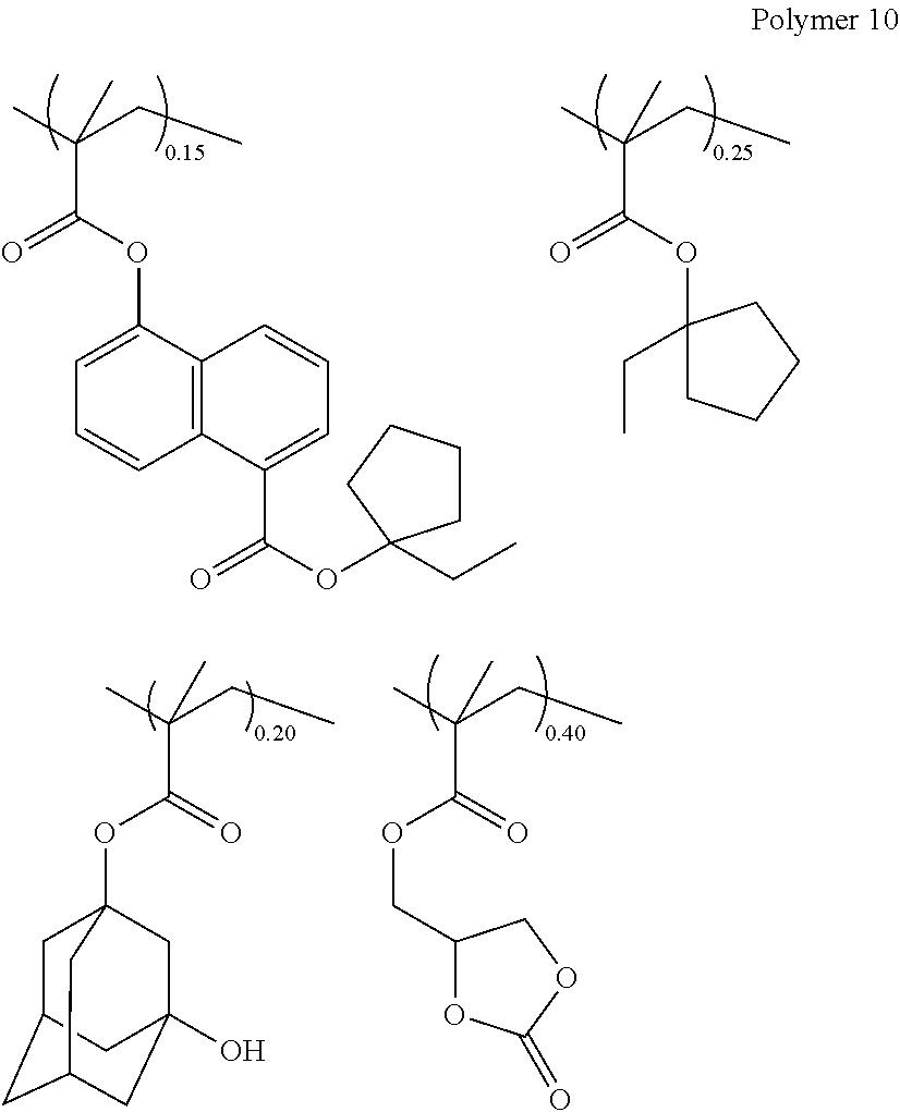 Figure US08652756-20140218-C00074