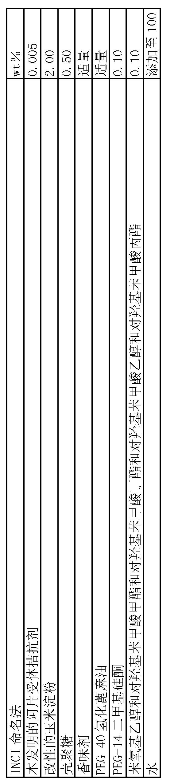 Figure CN101426481BD00371