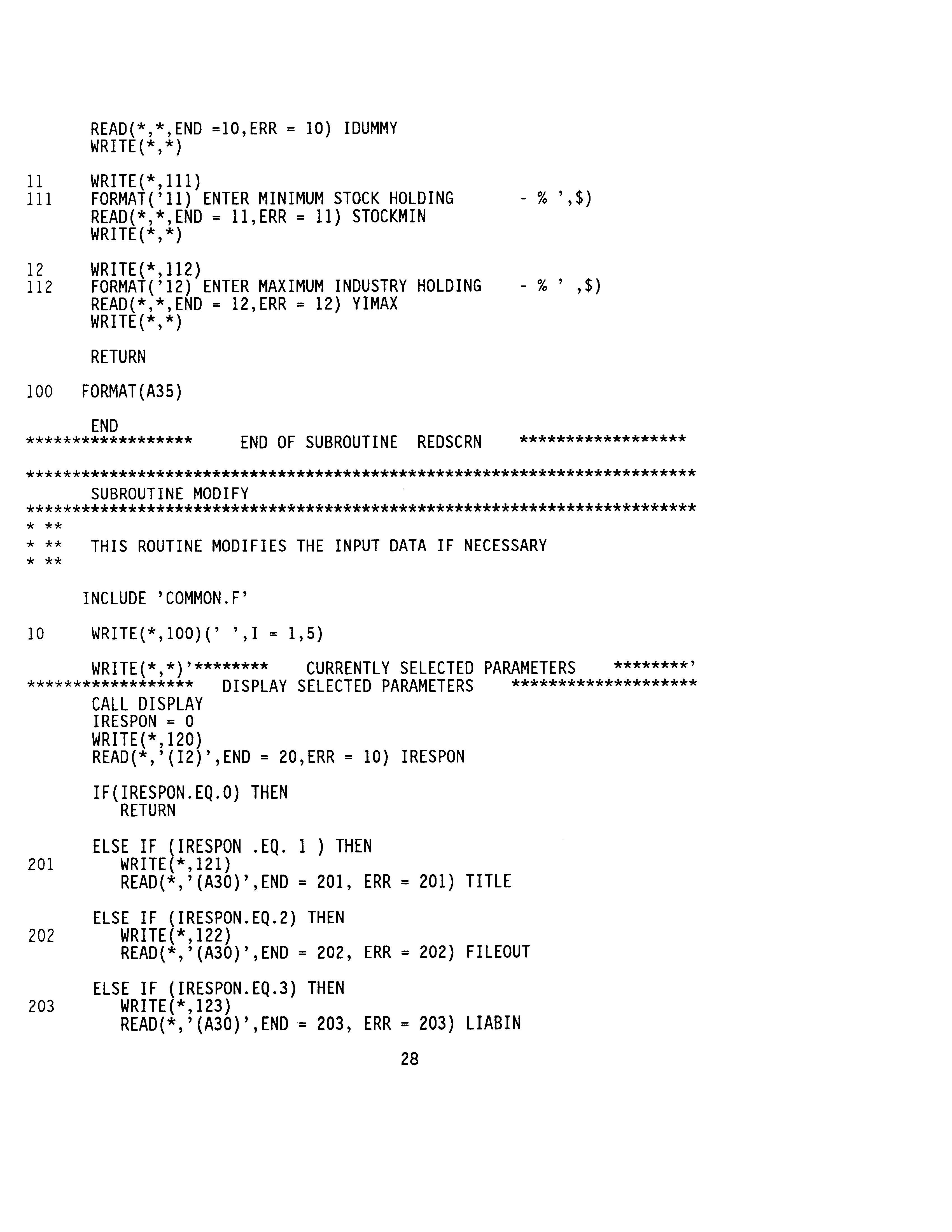 Figure US06336103-20020101-P00030