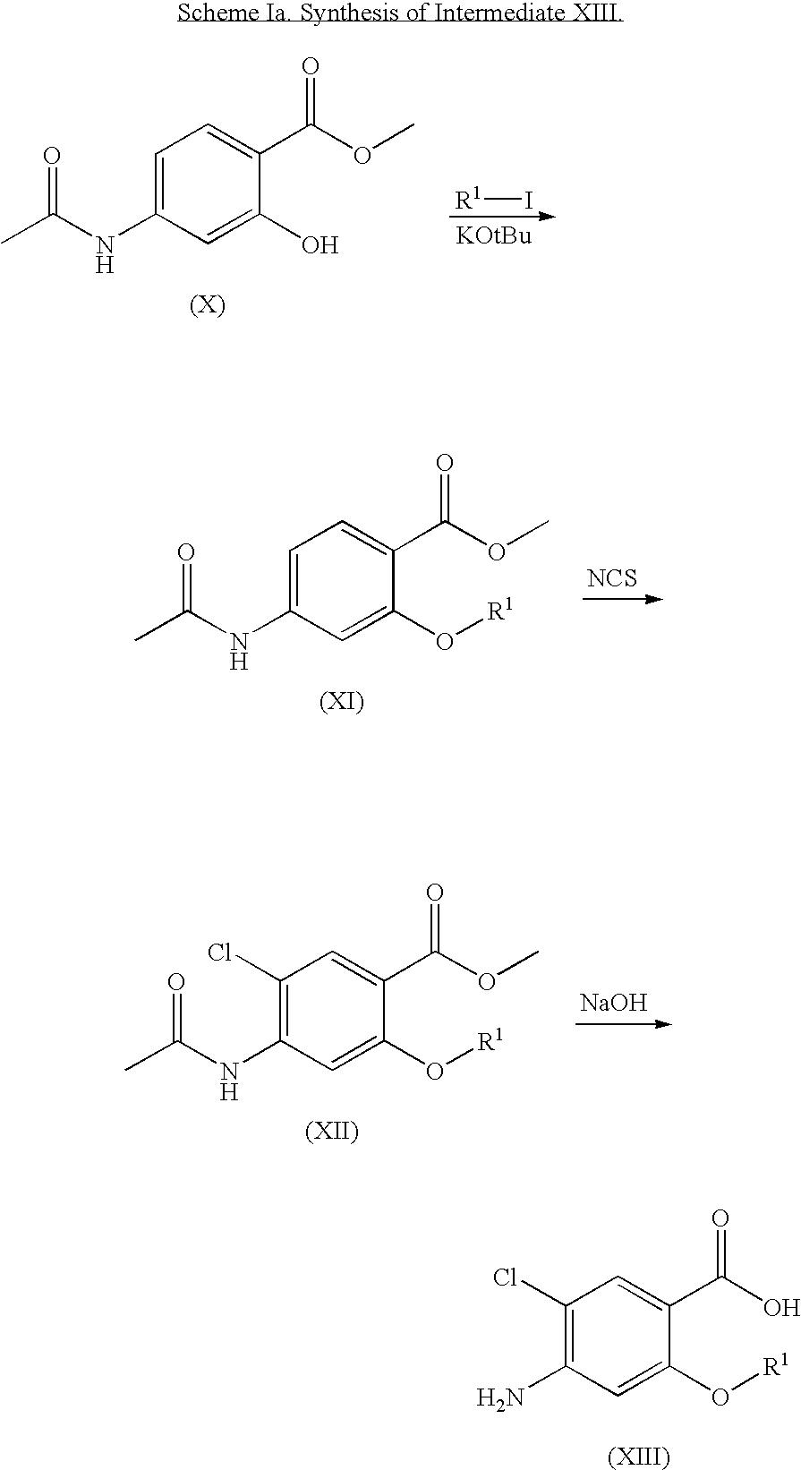 Figure US07528131-20090505-C00005