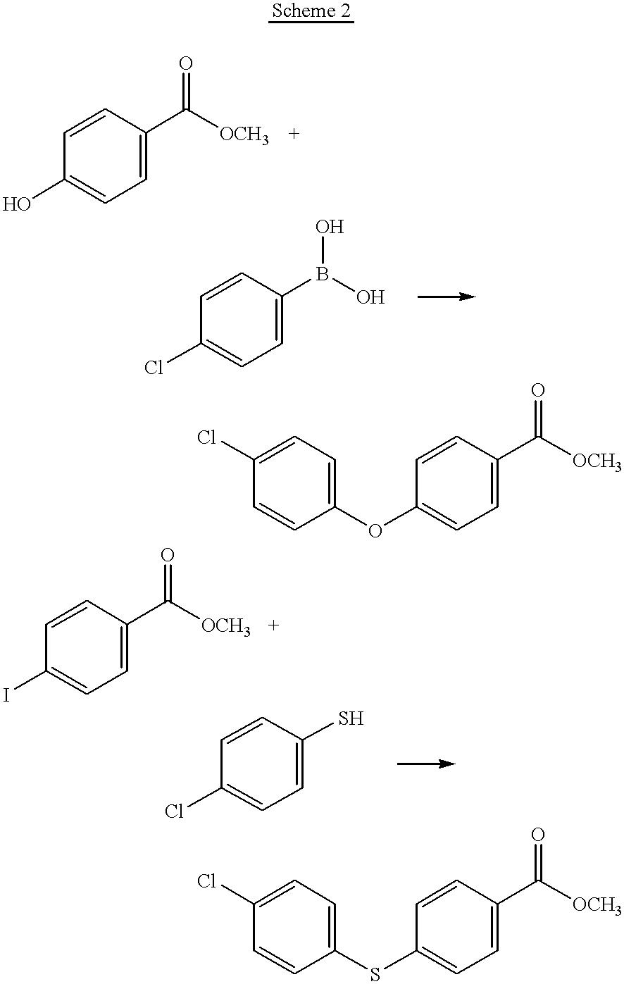 Figure US06486172-20021126-C00012