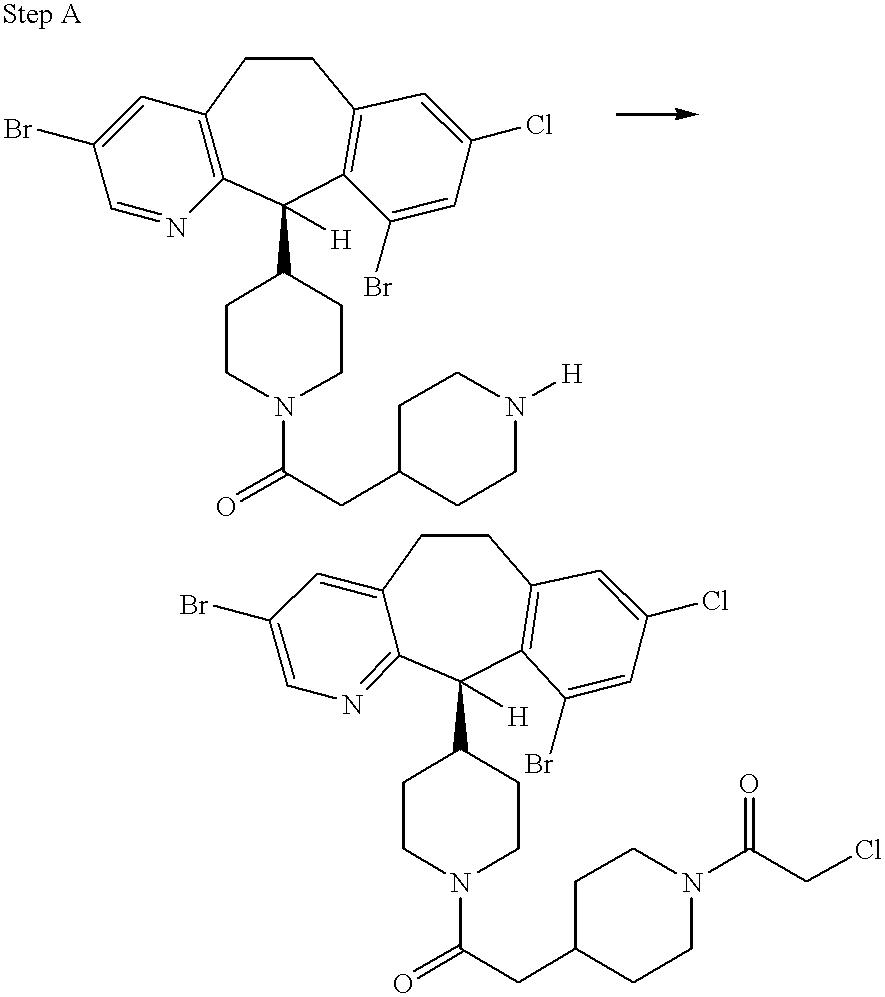 Figure US06387905-20020514-C00285