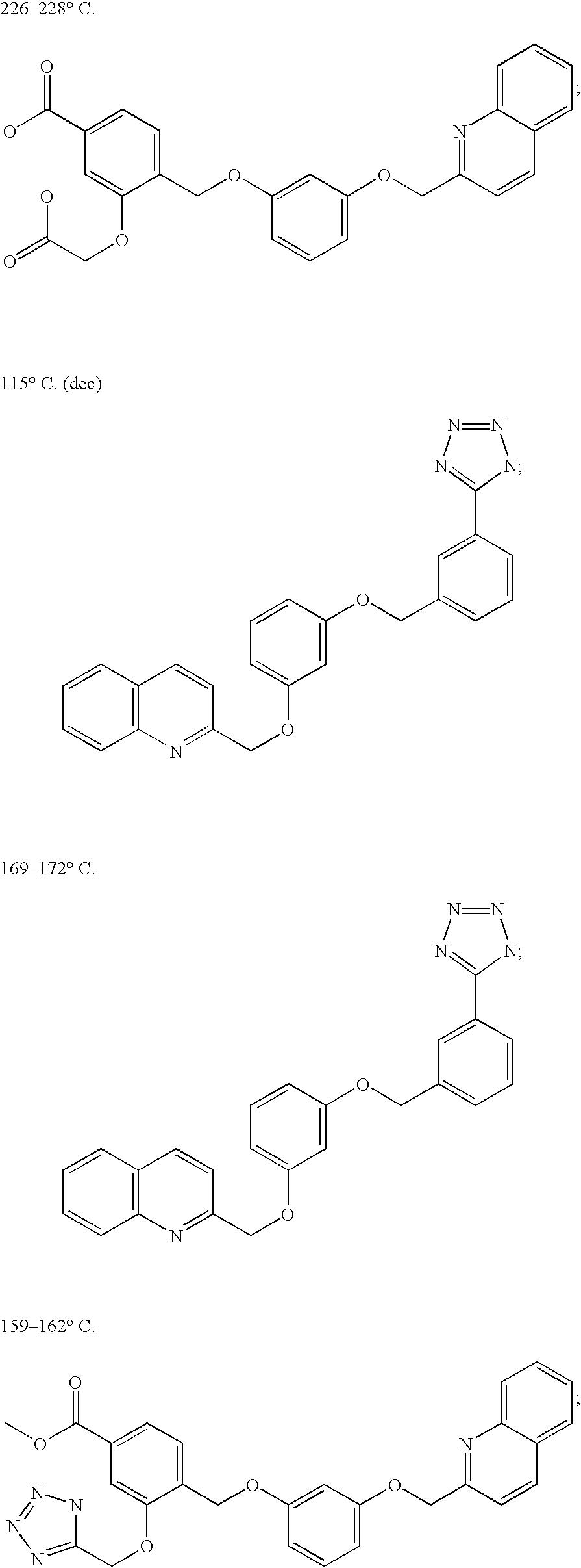 Figure US20030220373A1-20031127-C00043