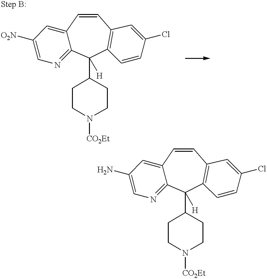 Figure US06387905-20020514-C00131