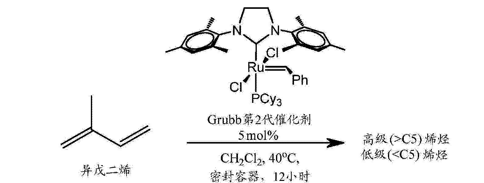Figure CN103025688AD00501