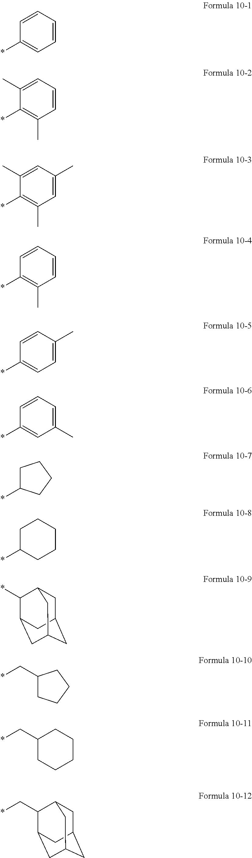 Figure US20160155962A1-20160602-C00280