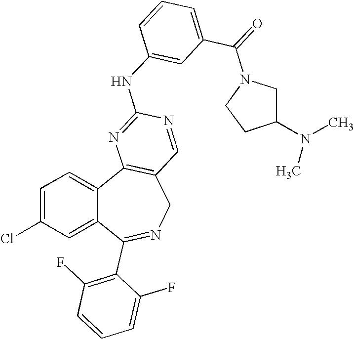 Figure US07572784-20090811-C00294