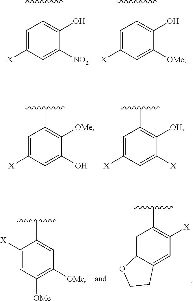 Figure US09540317-20170110-C00136