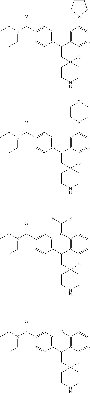 Figure US07598261-20091006-C00071