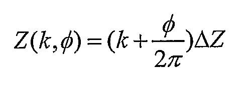Figure 112008012948680-PCT00005