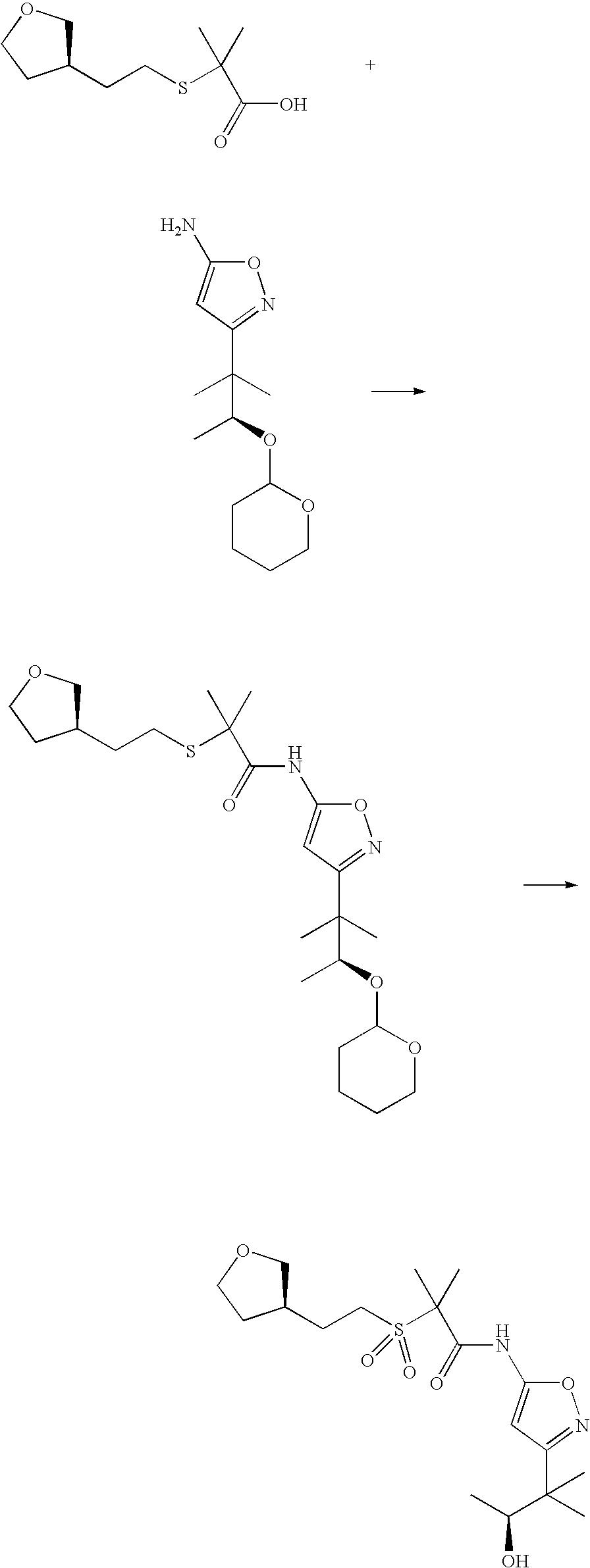Figure US08372874-20130212-C00323