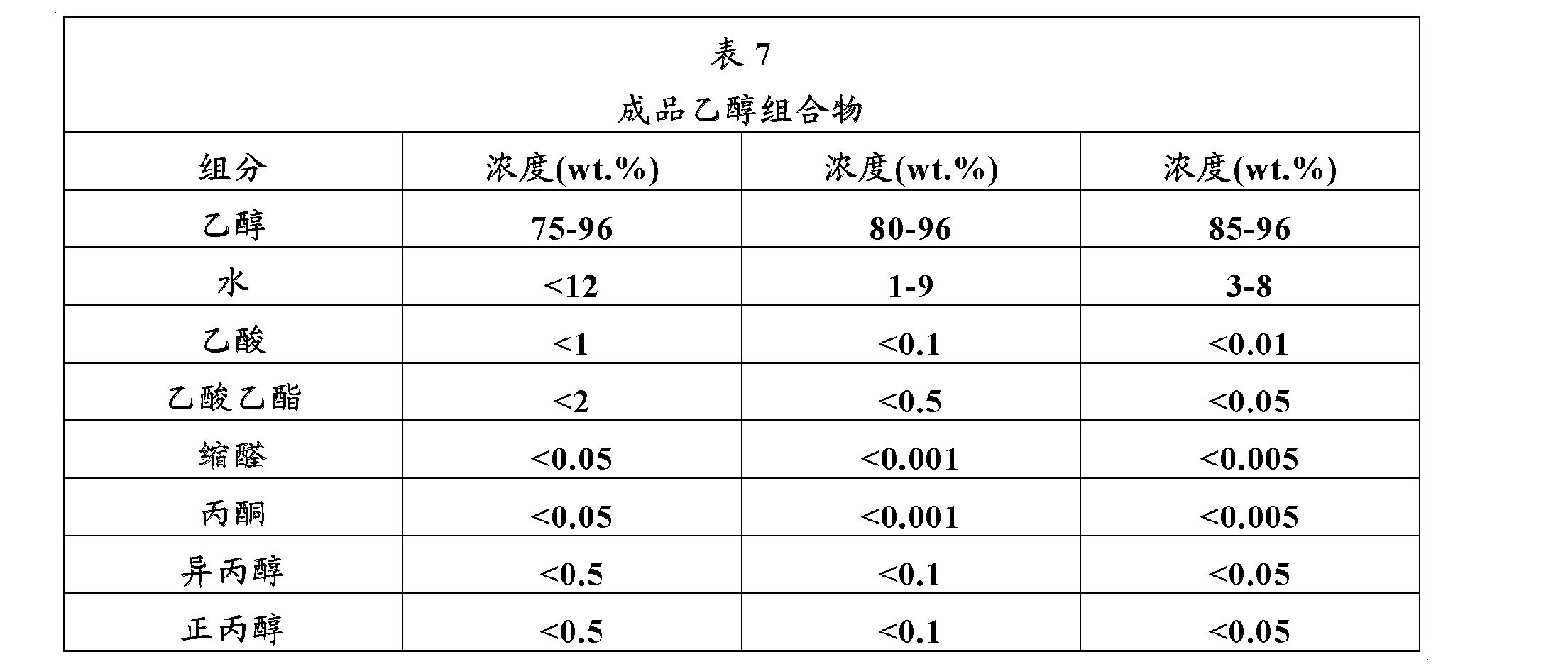 Figure CN102414151BD00182