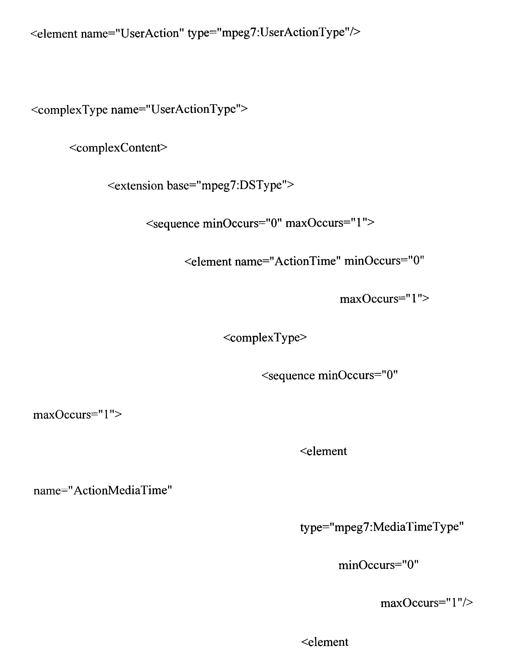 Figure US20040073918A1-20040415-P00006