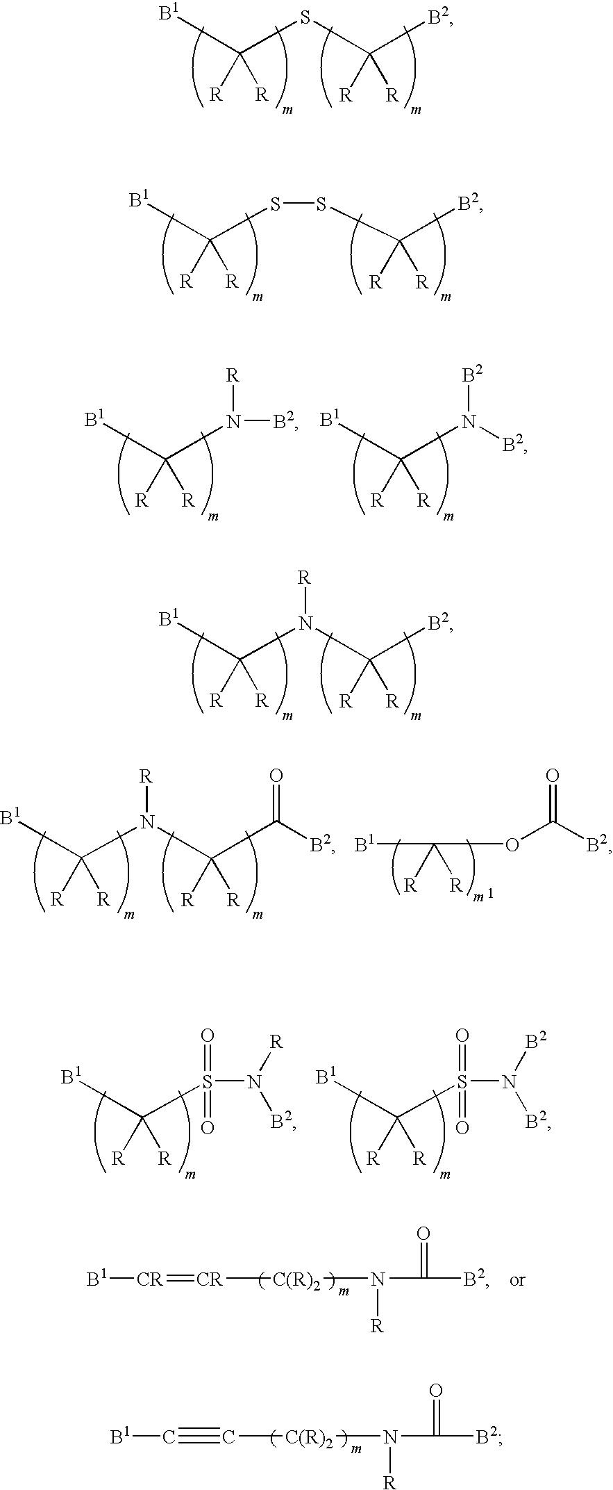 Figure US07893224-20110222-C00058