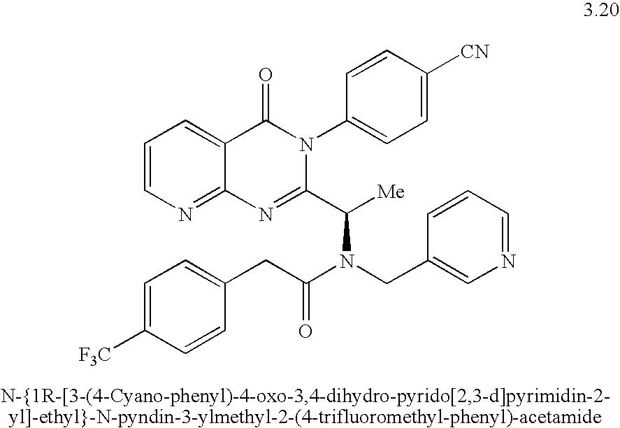 Figure US06794379-20040921-C00104