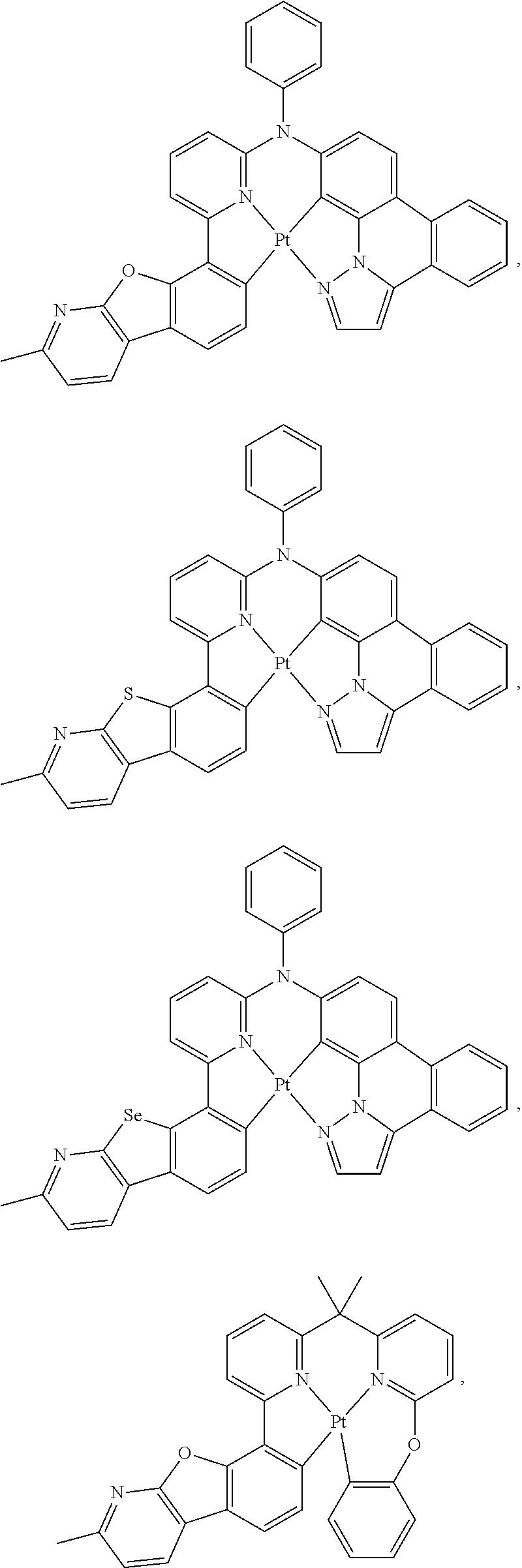 Figure US09871214-20180116-C00291