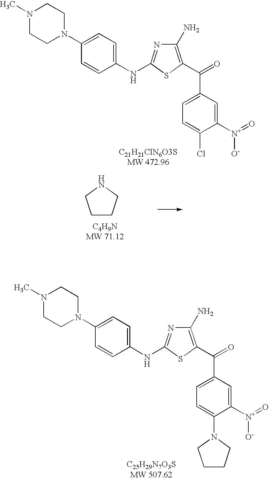 Figure US06756374-20040629-C00123