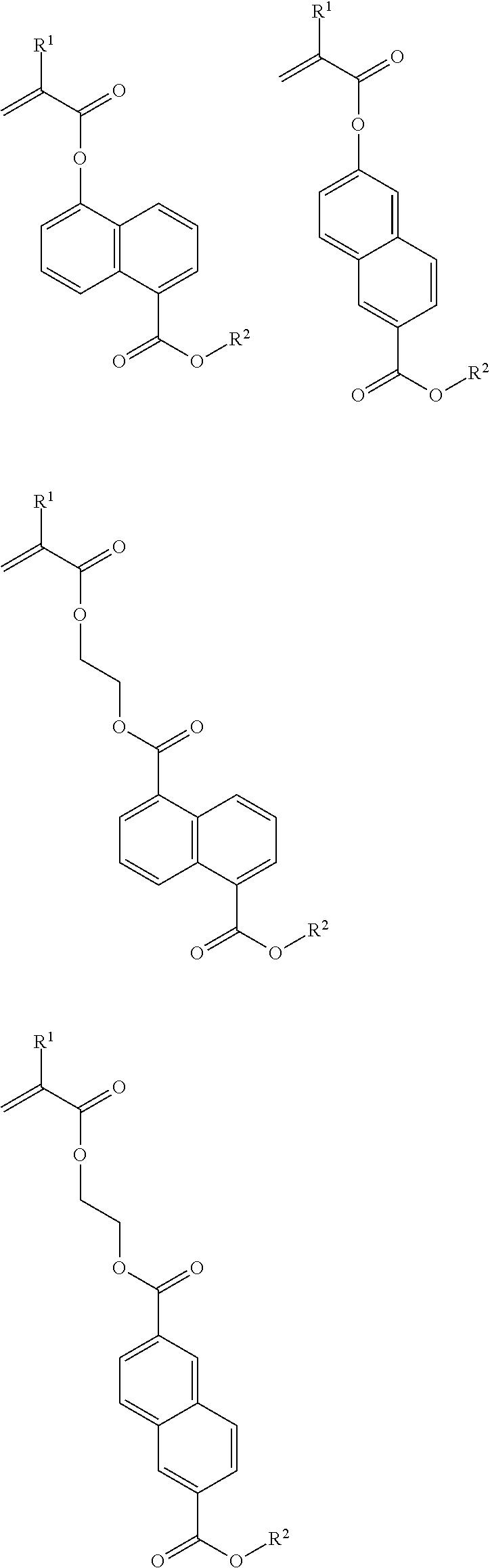 Figure US08652756-20140218-C00008