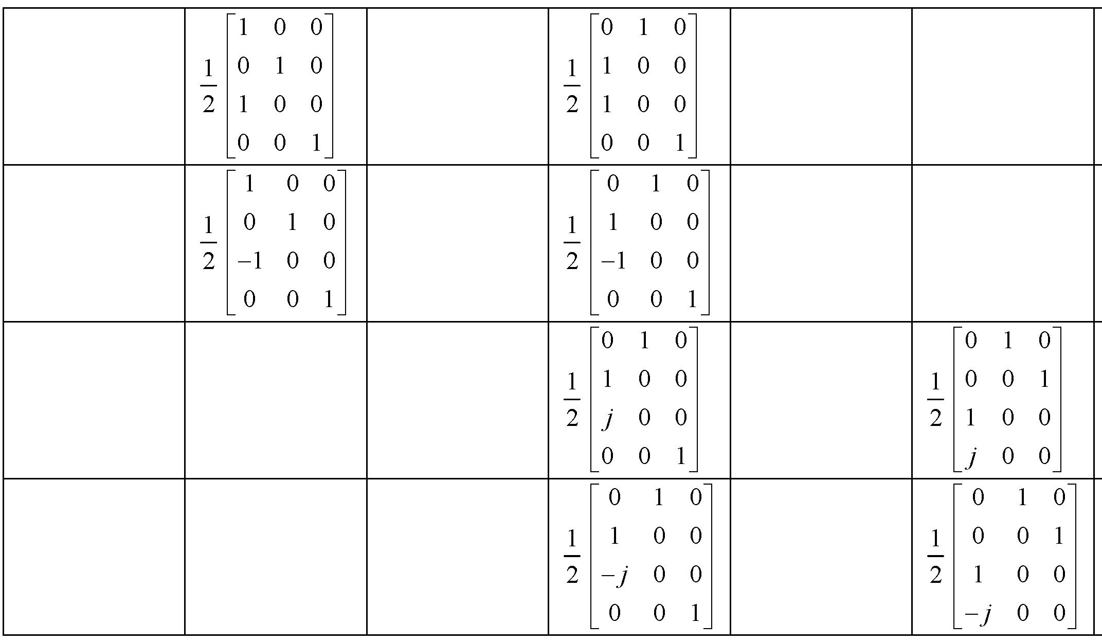 Figure 112010009825391-pat00316
