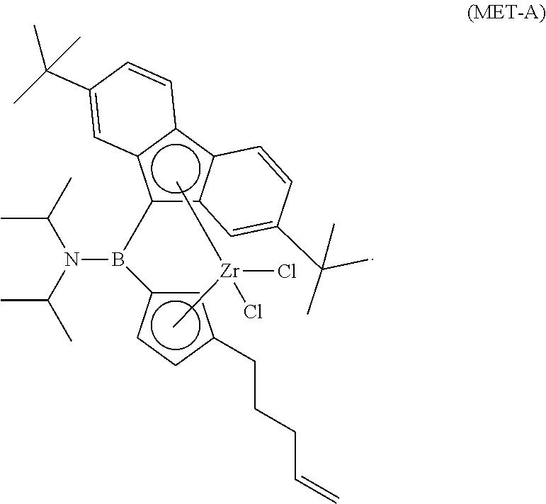 Figure US09469702-20161018-C00011
