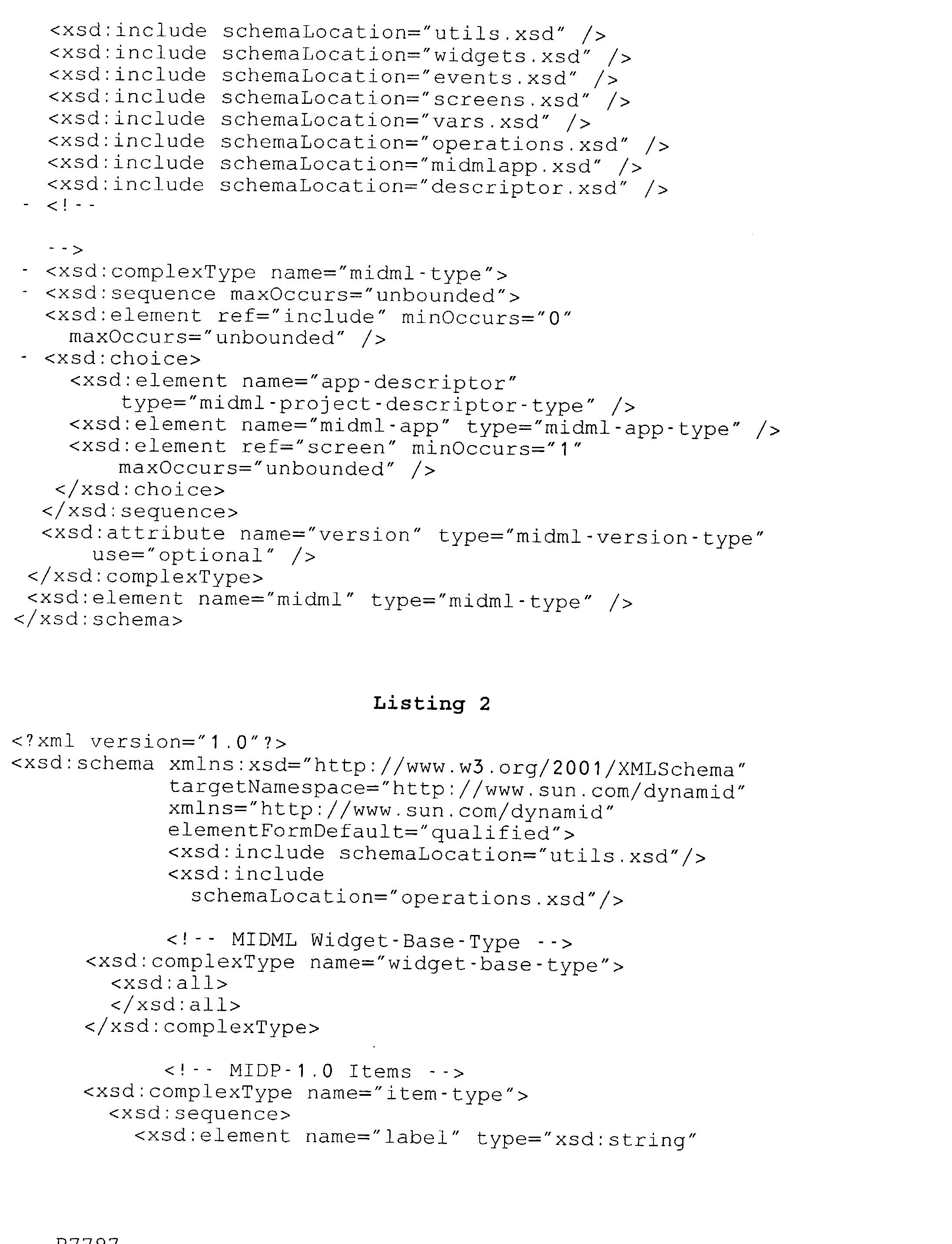 Figure US20030181196A1-20030925-P00002