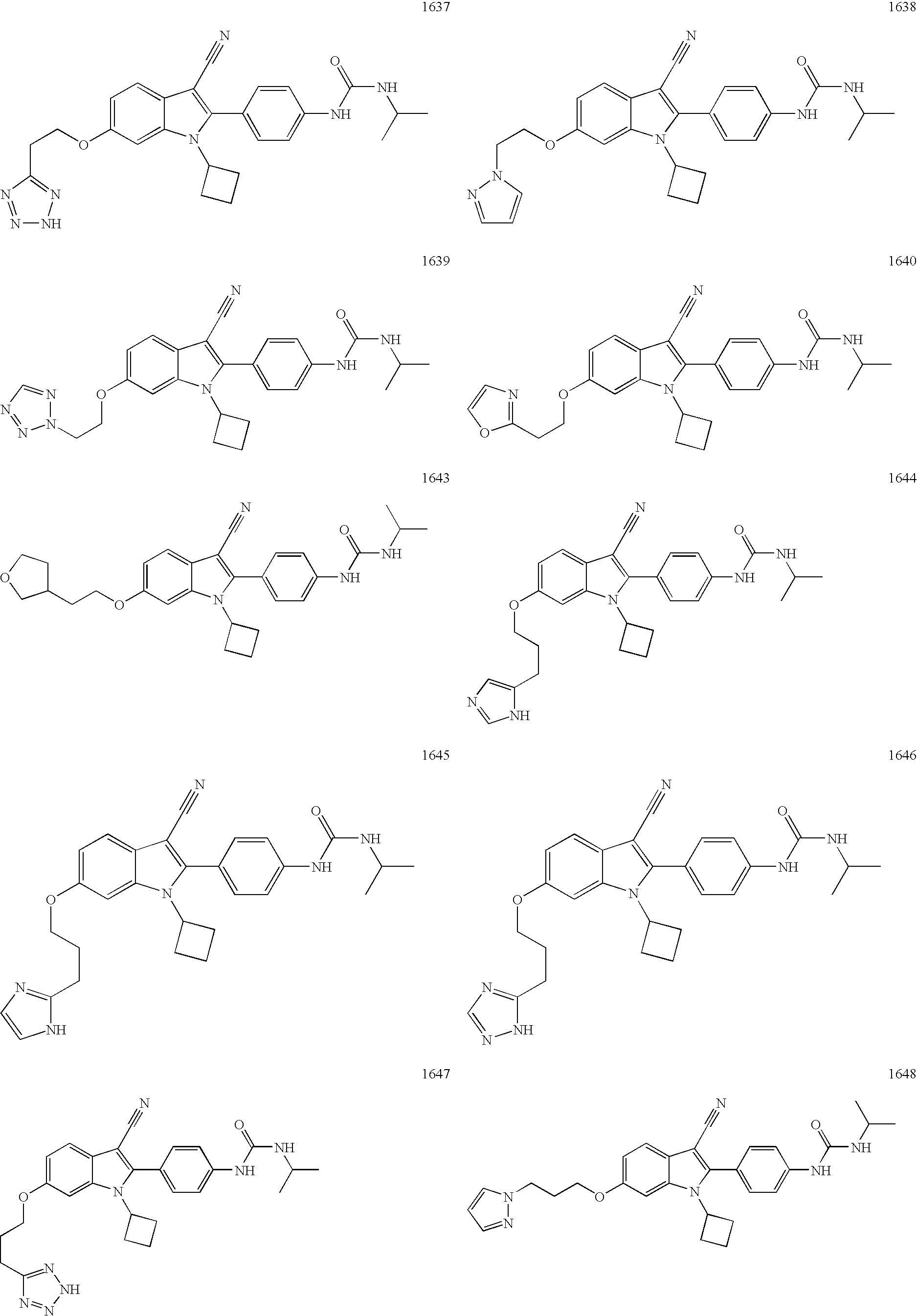 Figure US07781478-20100824-C00225