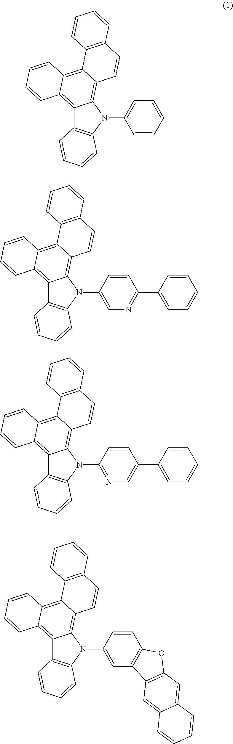 Figure US09837615-20171205-C00035