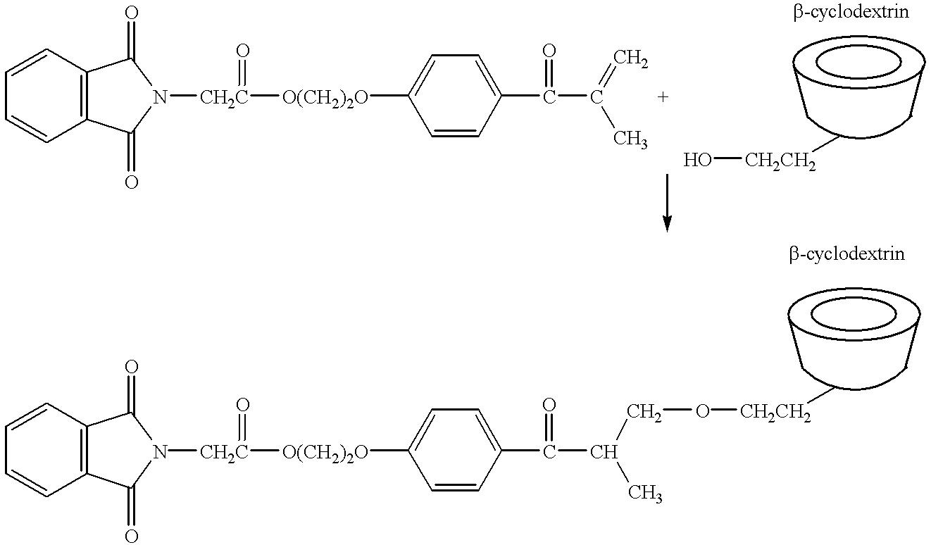 Figure US06211383-20010403-C00020