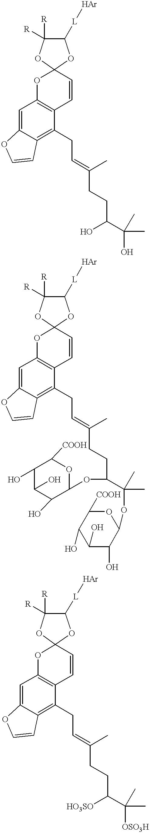 Figure US06248776-20010619-C00014