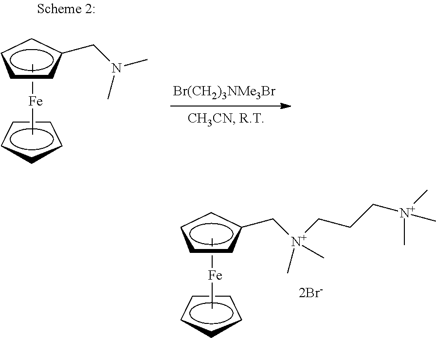 Figure US20180072669A1-20180315-C00018