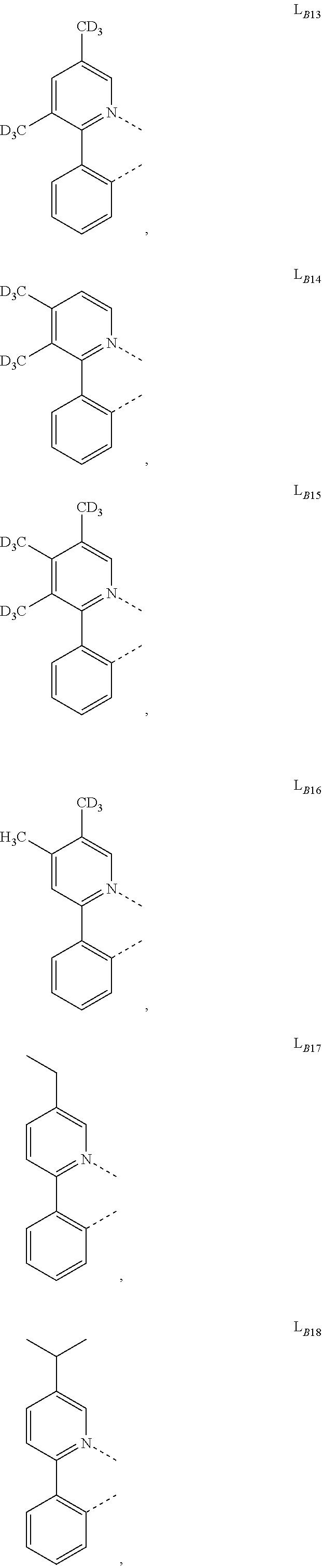 Figure US20160049599A1-20160218-C00499