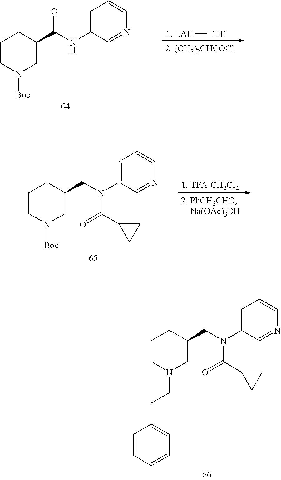 Figure US06677332-20040113-C00061