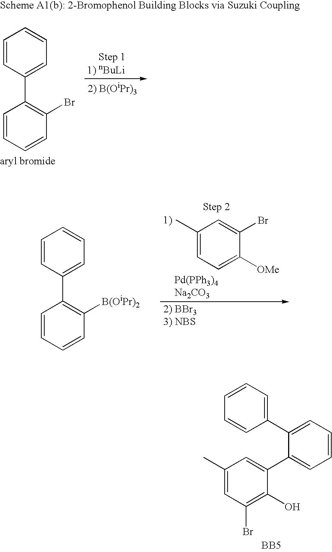 Figure US06897276-20050524-C00045
