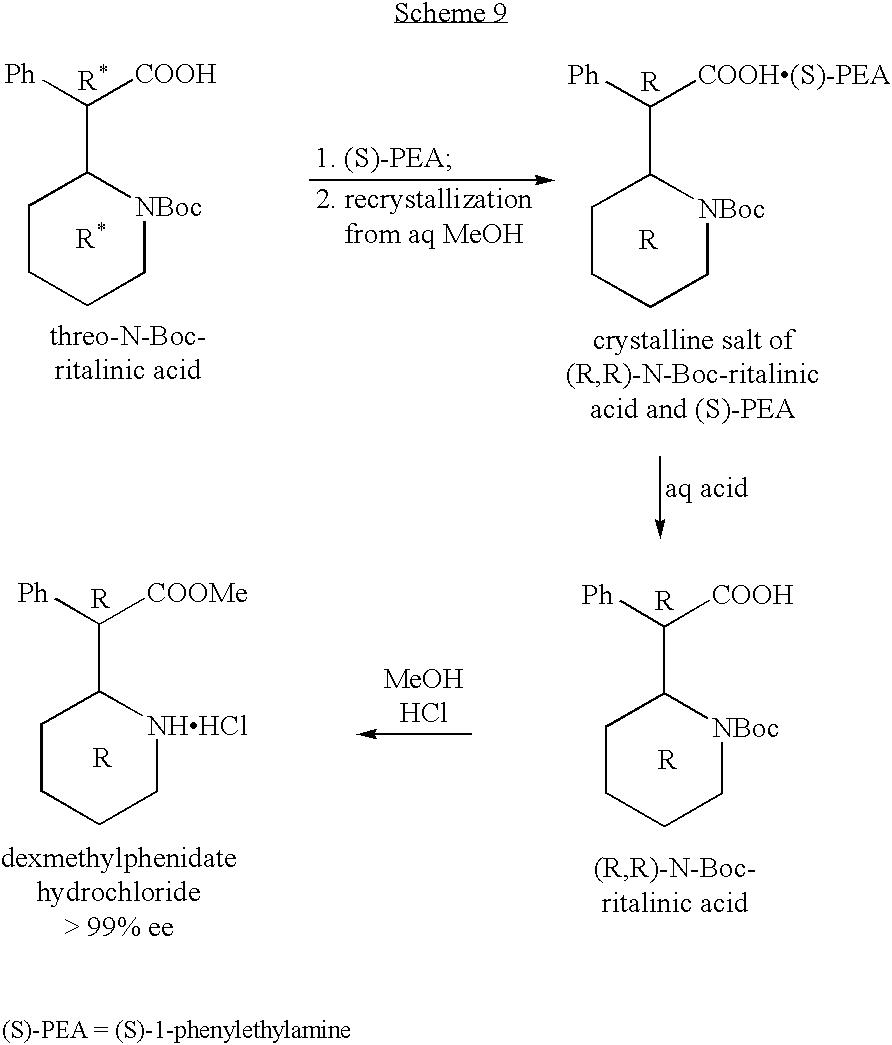 Figure US20040180928A1-20040916-C00012