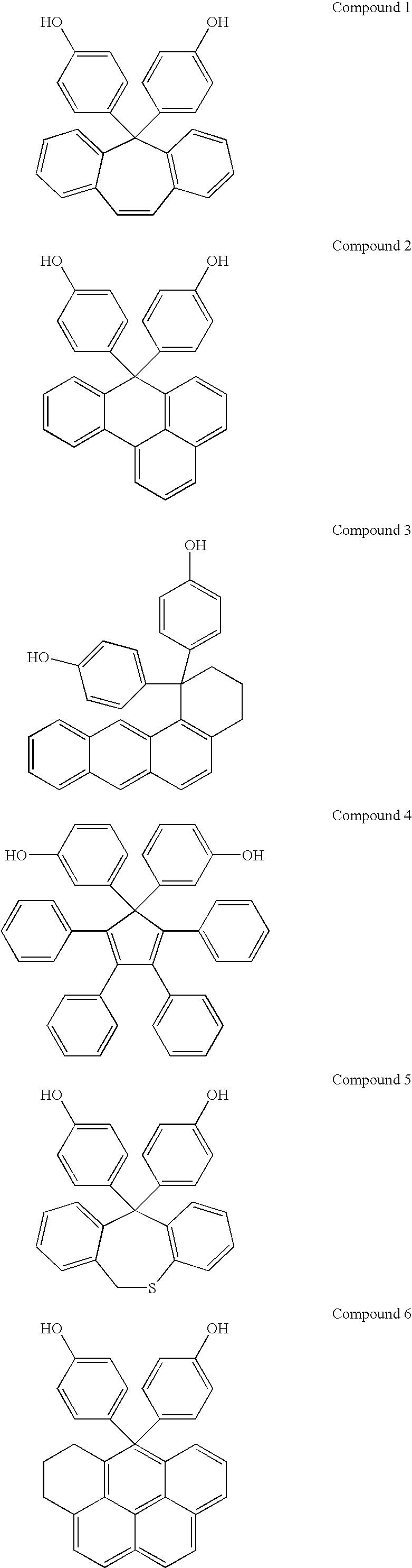 Figure US07358025-20080415-C00022