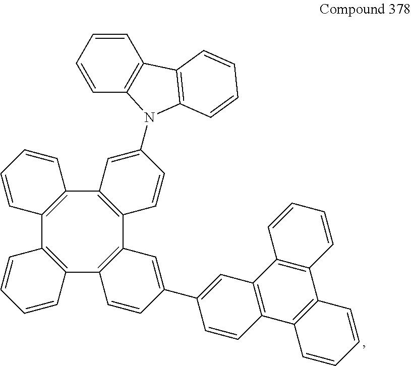 Figure US10256411-20190409-C00432