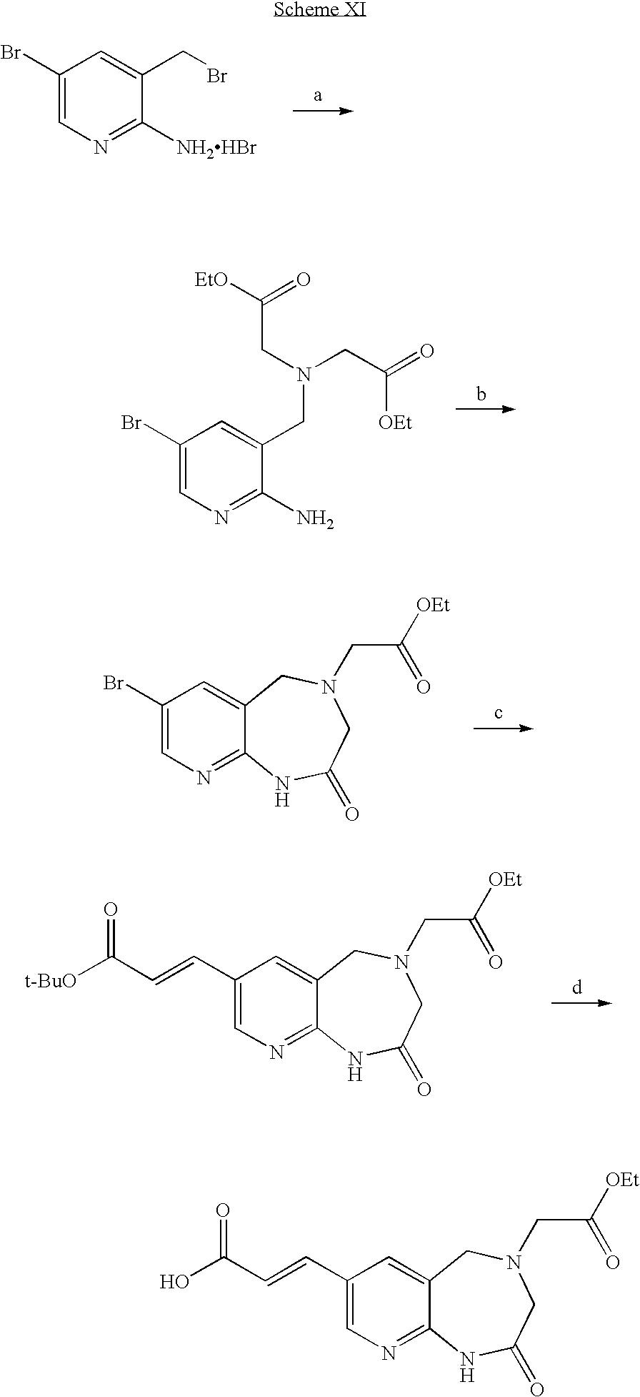 Figure US07879872-20110201-C00048