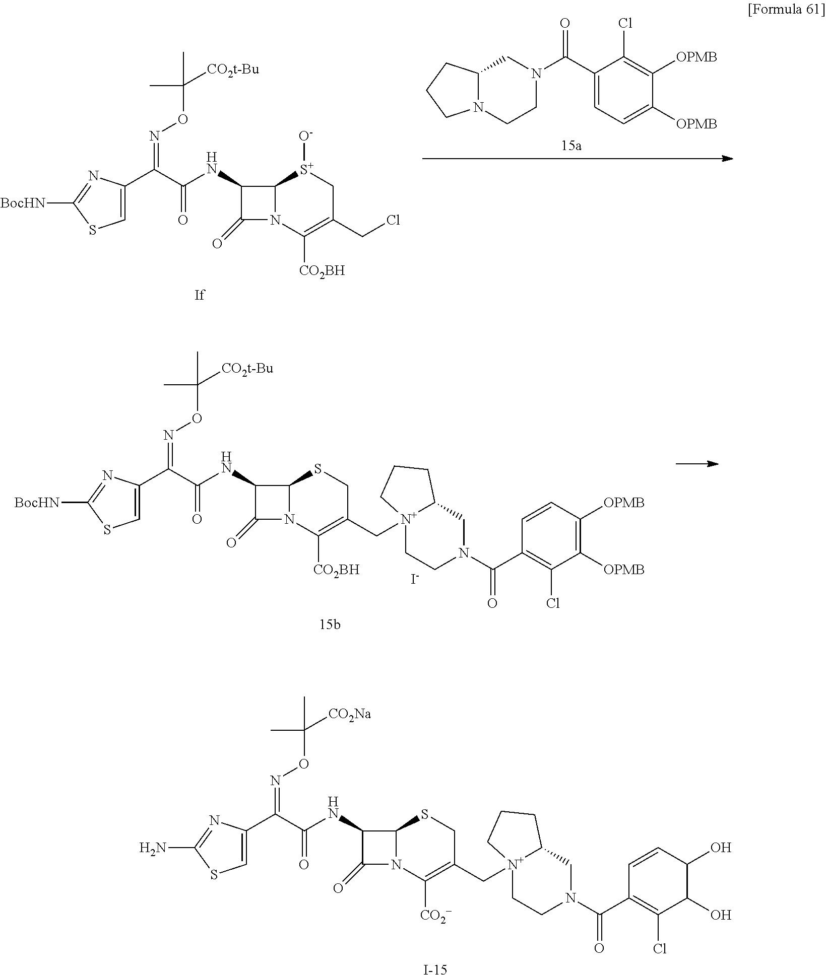 Figure US09145425-20150929-C00093