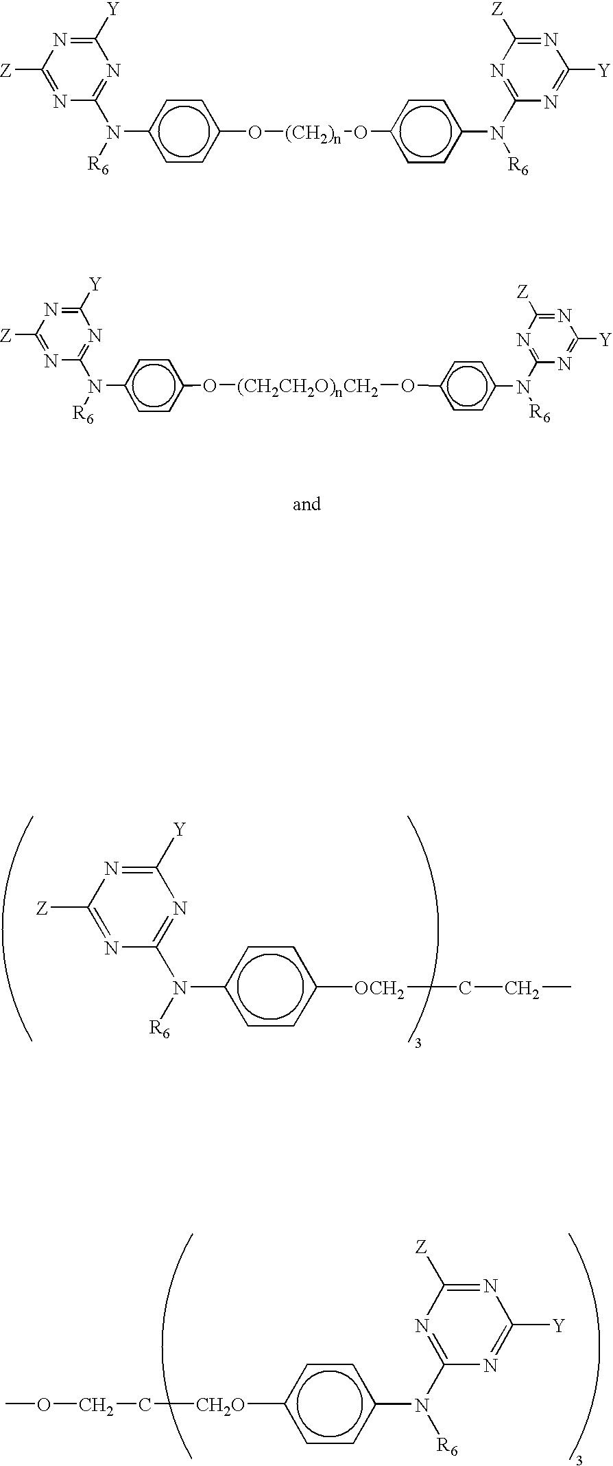 Figure US07087752-20060808-C00002