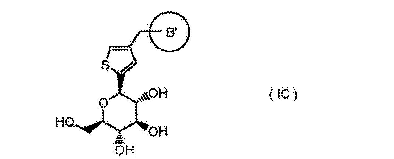 Figure CN103596944AD00332