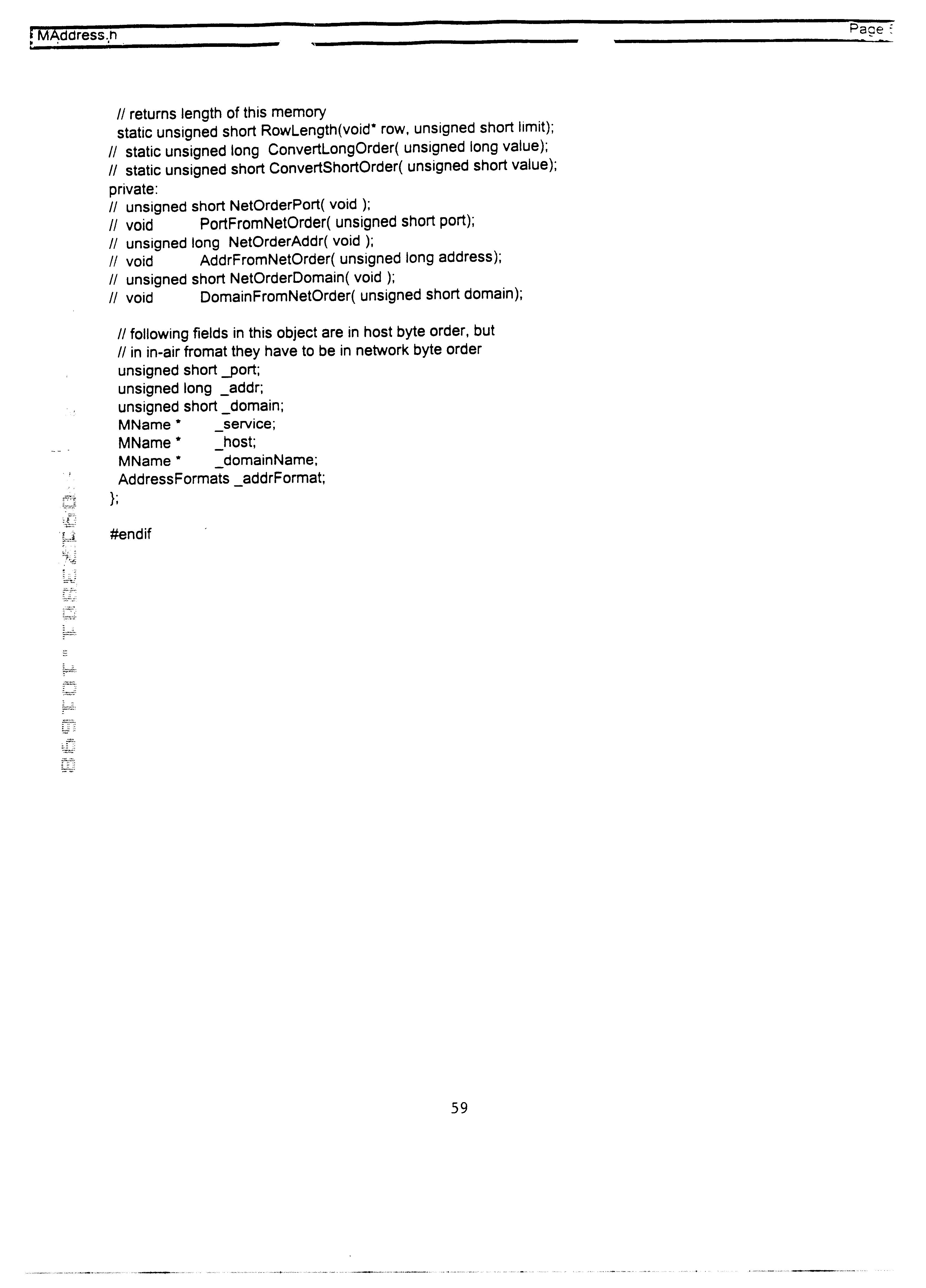 Figure US06628965-20030930-P00006